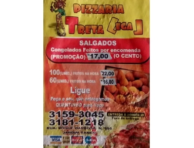 pizzaria-treta-legal