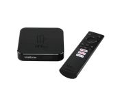 TV_Box_intelbras